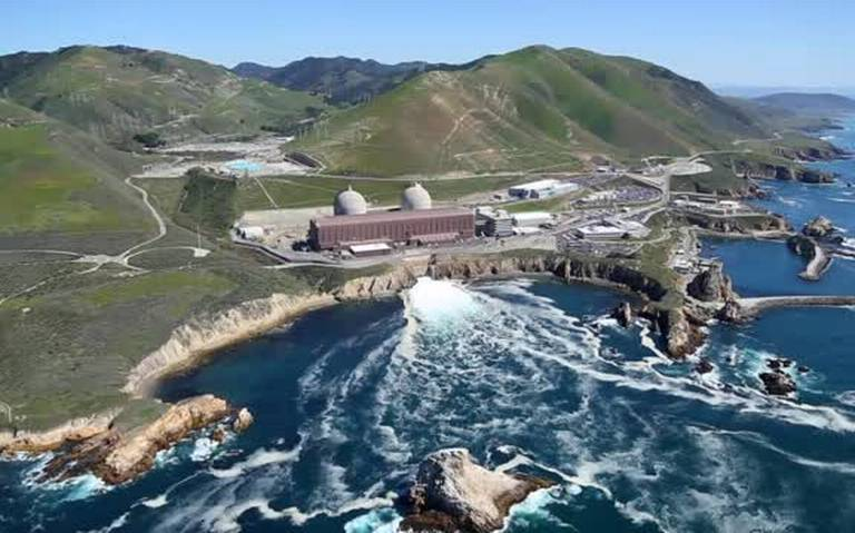 Congress Directs Energy Department to Study Funding for Nuclear Power Plant Decommissioning
